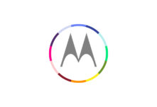 moto-logo-titulka