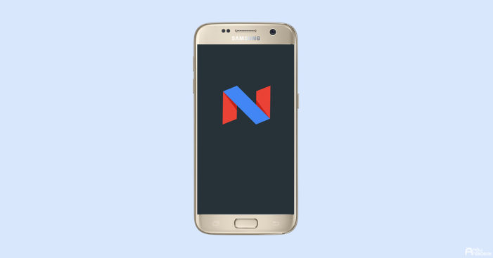 samsung-android-n-titulka