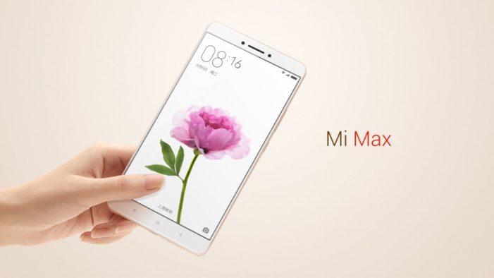 xiaomi mi max_4