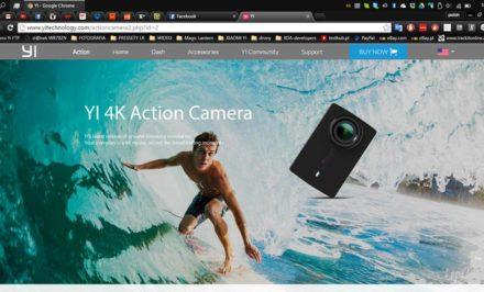 yi-action-camera-2-01