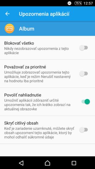 Android Marshmallow Tipy Triky6