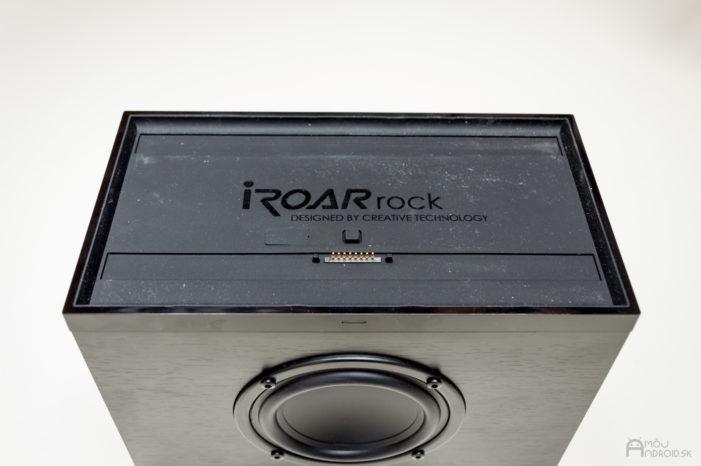 Creative-iRoar-8