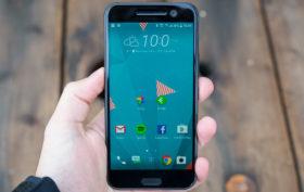 HTC-10-recenzia-18
