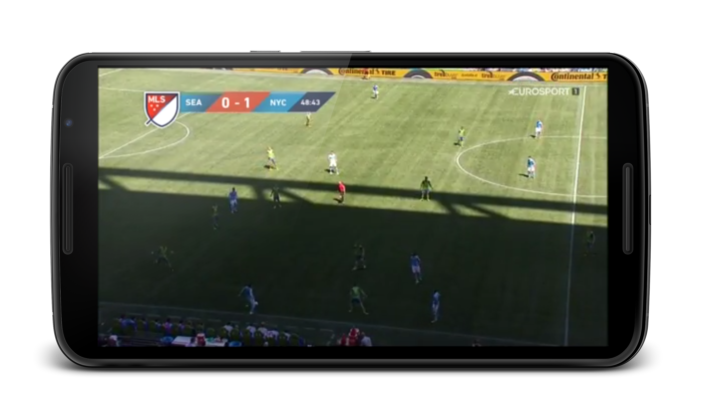 O2_TV-test-mobil-10