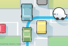 dangerous-turn-illustration-waze