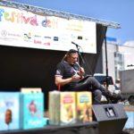 festival deti 4
