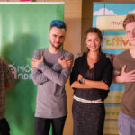 _filmovy_festival_deti (1 of 22)