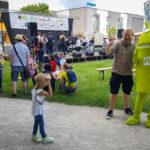 _filmovy_festival_deti (2 of 22)