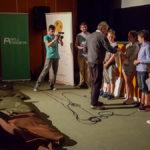 _filmovy_festival_deti (21 of 22)