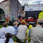 _filmovy_festival_deti (8 of 22)