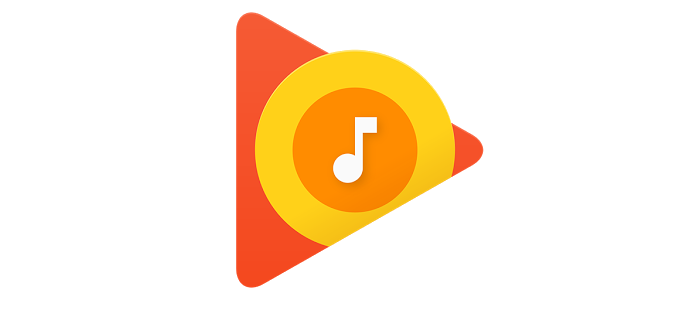 hudba-play-674x319x