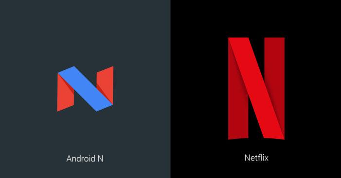 netflix-android-n-ikona