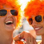 Orange vroku 2016: Počet zákazníkov mobilných dátových služieb rástol