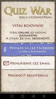 quiz-war-hra-1