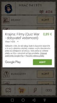quiz-war-hra-5