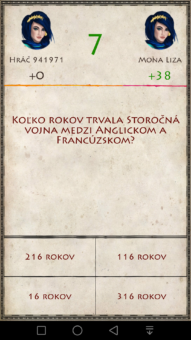 quiz-war-hra-9