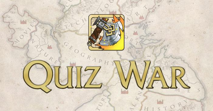 quiz-war-titulka
