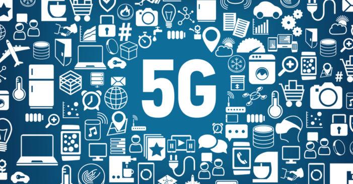 5G-siet-titulka-operatori