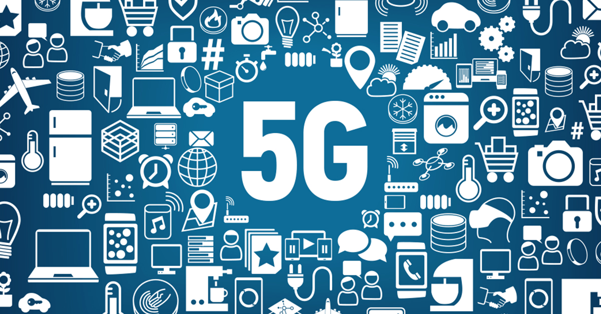 5G 3G siete