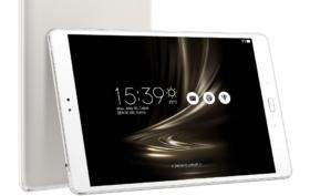 ASUS ZenPad 3S 10 cover