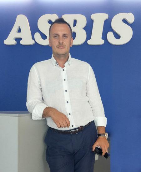 Asbis-Buchamer-foto
