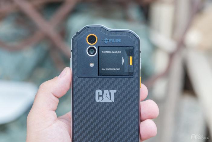 Cat-S60-recenzia-5