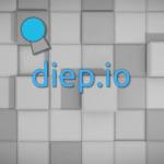 Obľúbená hra diep.io je už dostupná v obchode Play