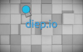 Deep.io cover