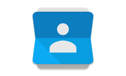 Google-Contacts-icon-new copy