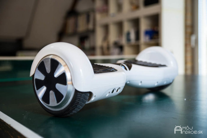 Hoverboard_arasid (12 of 12)