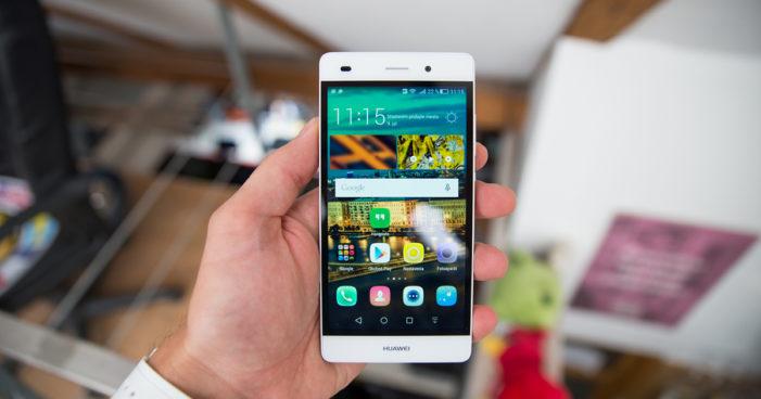 Huawei-P8-Lite-recenzia-1