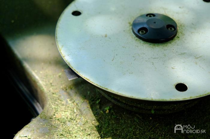 Husqvarna Automower 430-10