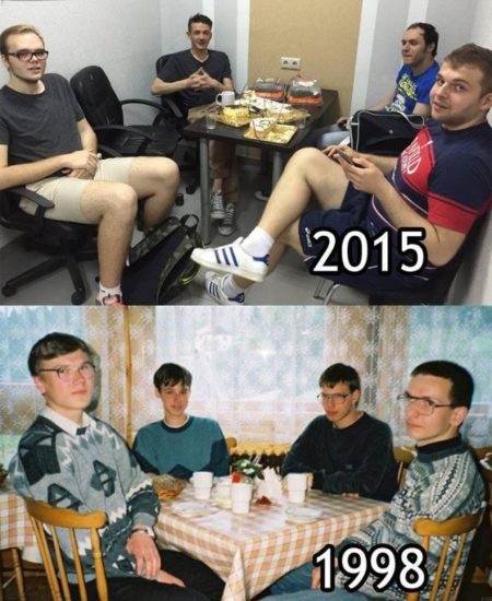 IT-joke-programatori-vtedy-teraz