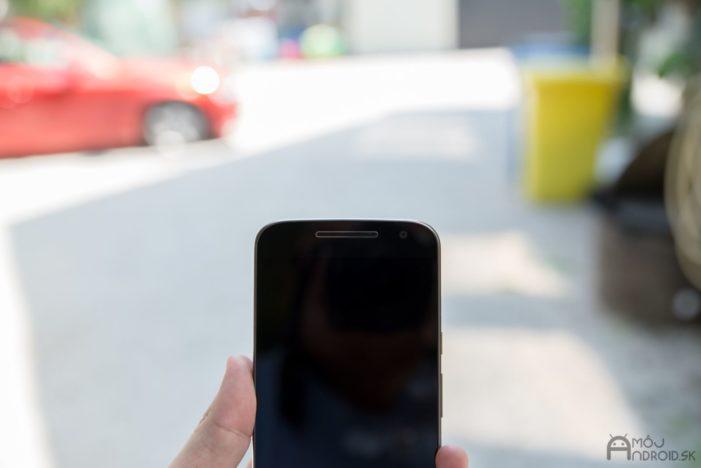 Moto G4 Plus Recenzia-5_výsledok