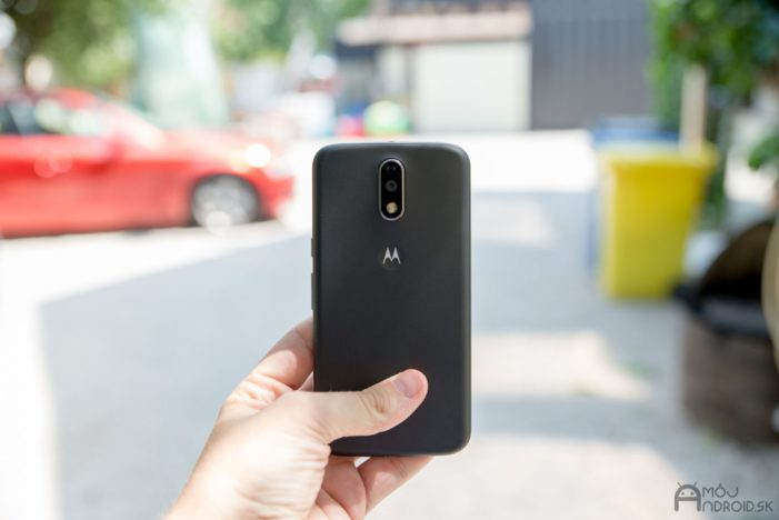 Moto G4 Plus Recenzia-6_výsledok