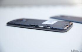 Moto G4 Plus Recenzia-8_výsledok