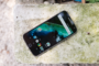 Moto G4 Plus Recenzia cover