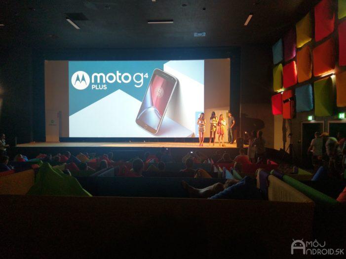 Moto G4 Plus predstavenie3