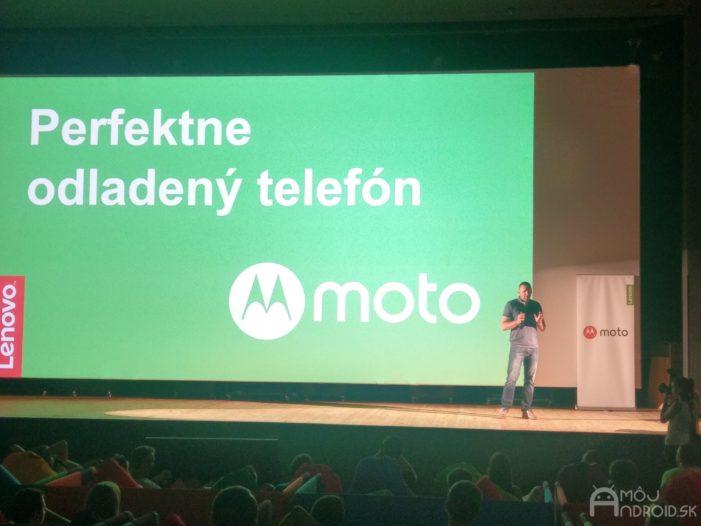 Moto G4 Plus predstavenie5