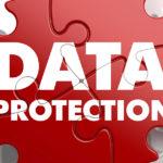 Nové pravidlá ochrany osobných údajov aich dopad pri registrácii na webe
