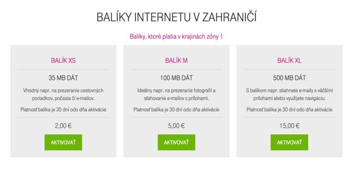 Roaming_k_EASY_karte_-_Telekom