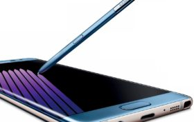 Samsung-Galaxy-Note-7-with-S-Pen