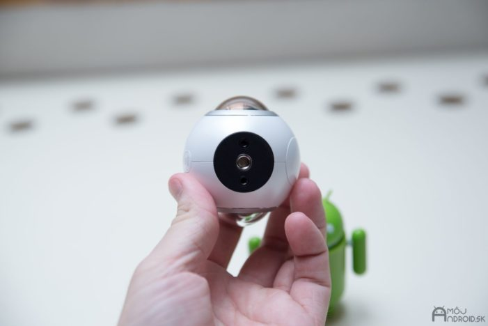 Samsung Gear 360-3_out