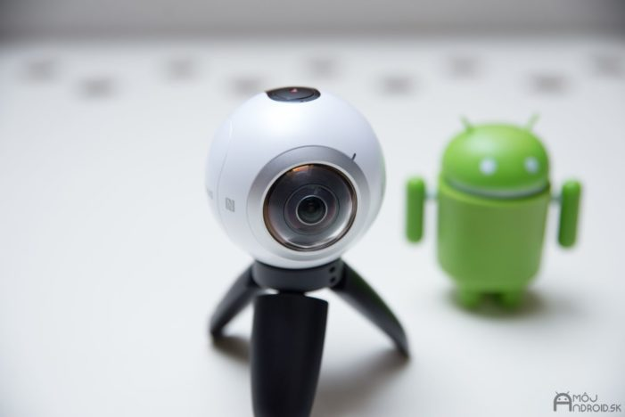 Samsung Gear 360-9_out