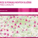Telekom-pokrytie-80-percent-populacie-slovenska