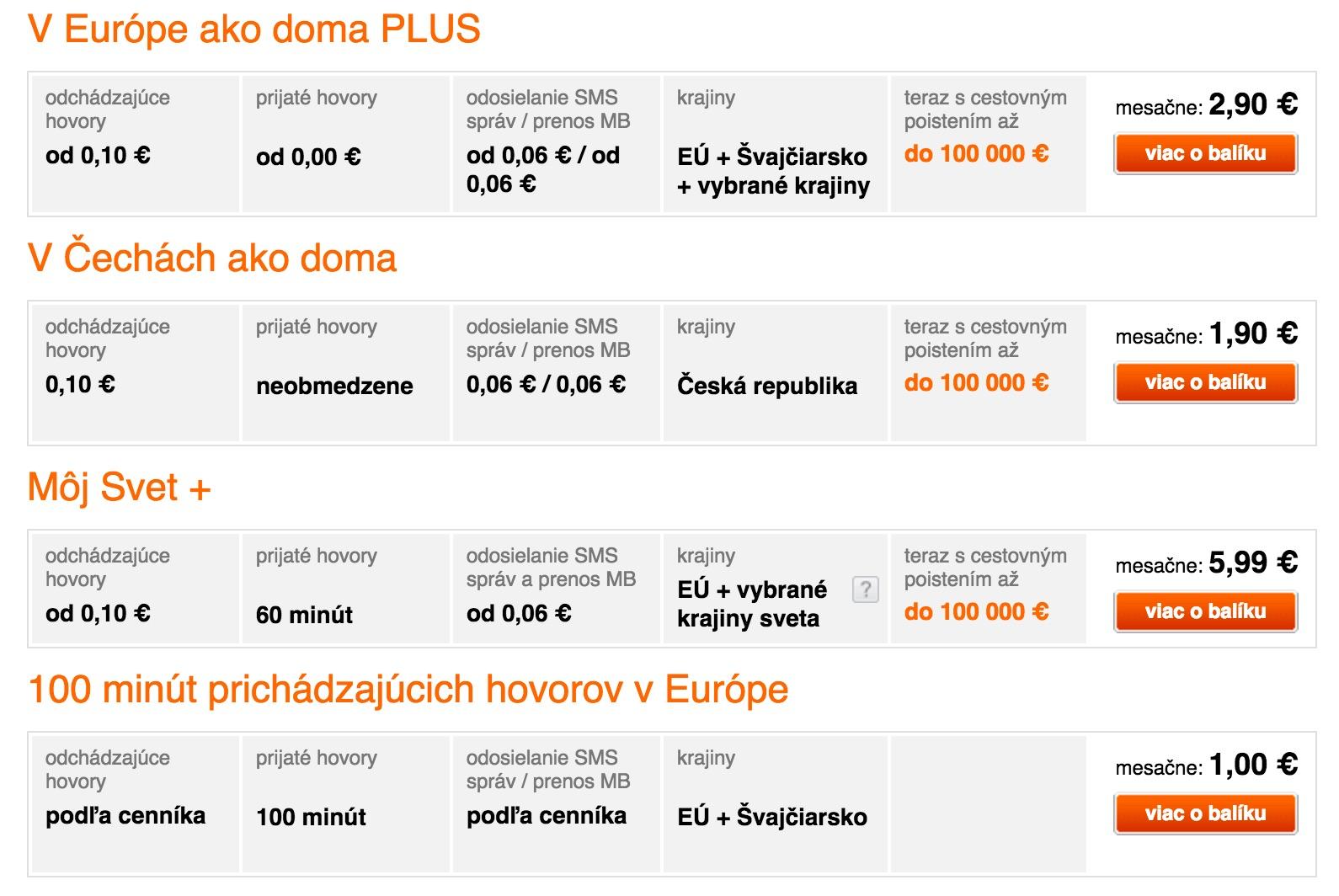 Volania_v_zahraničí_–_hlasový_roaming___Orange