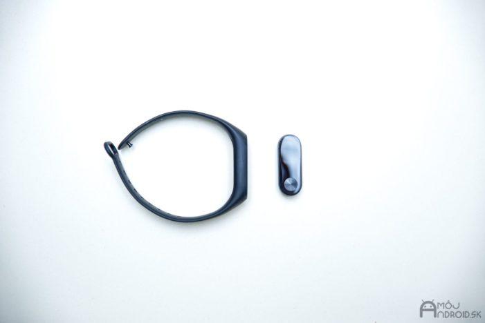 Xiaomi Mi Band 2 Foto-10_výsledok