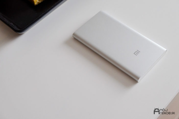 Xiaomi Power Bank-10