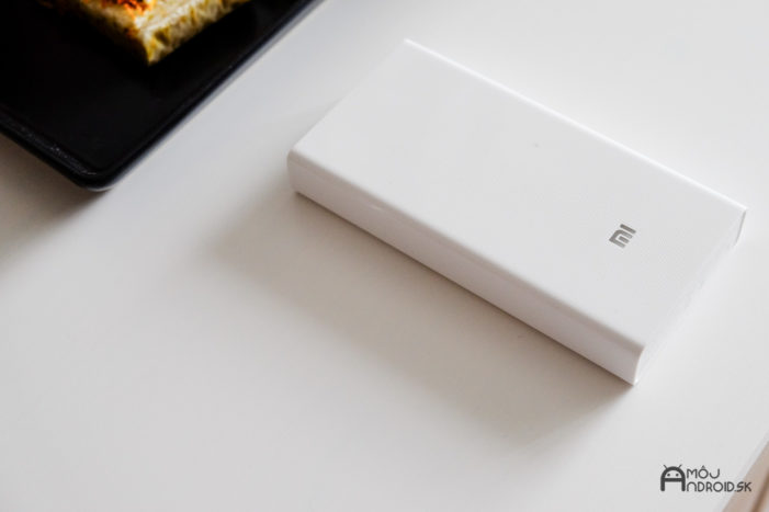 Xiaomi Power Bank-11