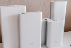 Xiaomi Power Bank-2 copy
